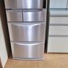 パナソニック冷蔵庫に買い替え◎特徴・感想・中身の移行についてまとめました