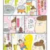 web ダ・ヴィンチニュース【つくってみた】連載中