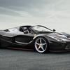フェラーリ ラ・フェラー リアペルタの210台目が生産されオークションへ
