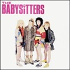 #0291) THE BABYSITTERS / THE BABYSITTERS 【1985年リリース】