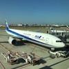 由布院🇯🇵羽田空港から福岡空港へ