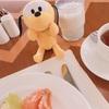 ♡ 10/16 香港ディズニー 朝エンチャ ♡