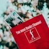 Books Channel Photo ALBUM 2019 (只今160枚掲載) 2019年12月20日号 : お客様のお側にいつでも #BooksChannel #photoalbum #書店の写真