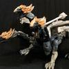 杖を護りし番人 ドラゴンストーム(TLK-30)最後の騎士王 レビュー