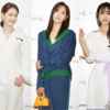 韓国ファッション,ダスティディオケイコレクション画報