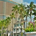 「アンバサダーシティー」~というホテルを中心としたリゾートタウンが、パタヤ南部ジョムティエンビーチの先に。。。