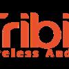 【PR】セール情報:Tribit 敬老の日セールキャンペーン【2020/09/21まで】