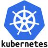 Kubernetesパッケージマネージャー、Helmの使い方メモ