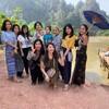 【ミャンマー】インドネシアからミャンマーにビザ免除で旅行に行ってきた感想などなど