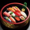 お寿司の宅配「銀のさら店舗」北海道エリアの紹介