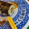 【くら寿司のいいところ】「くら寿司」で皿カウント数がまちがっていた場合の対処法
