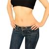 脂肪がみるみる減っていく!?糖質制限ダイエット