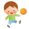 【やってみる!頑張る!我慢する】2歳前後の社会性の特徴と課題を持つ子への簡単対応