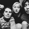 Smashing Pumpkins「Try,Try,Try」が優しすぎる。