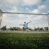 日本のサッカー文化を育む記事3選 vol.1