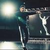 【キリンメッツコーラCM】岡村隆史さんが再びダンスを披露。昔の動画・技名・使用曲紹介
