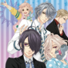 【BROTHERS CONFLICT Precious Baby】BB攻略《???END》