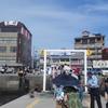 【愛知の観光名所】日帰りで行ける名古屋から一番近い島「日間賀島」へのアクセスや観光スポット