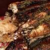 【神奈川で美味しい鰻(うなぎ)を食べたいならココ】武蔵小杉「うなぎ専門店むさし野」は講釈無用「うまい」この一言だけで...