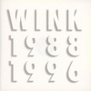 WINK MEMORIES 1988-1996 30th Limited Edition - Original Remastered 2018 - / Wink (2018 96/24)