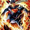 【スーパーマン:アンチェインド】