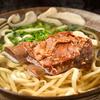 【オススメ5店】赤坂・六本木・麻布十番・西麻布(東京)にある沖縄料理が人気のお店