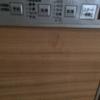 ビルトイン食器洗い乾燥機の故障の原因とその対策(軽傷…)