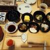 優しさあふれる湯豆腐に出会った…有馬グランドホテルの朝食