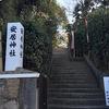 【歴史】真田丸のクライマックスの舞台となった安居神社と茶臼山を訪れる/戦国時代が終焉を迎えた歴史的な場所