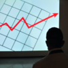 株式投信、今年初の流出 6月、利益確定売り膨らむ