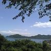 大崎上島日記 毎日が日曜日のような島での生活