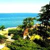 【和歌山 友ヶ島旅1】お出掛け作戦会議だっ。タスク01目標「紀淡海峡友ヶ島」
