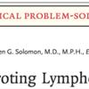 【NEJM】Clinical Problem Solving 2020/10