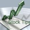 サラリーマンが株式投資をやるべき6の理由