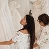 10 questions fréquemment posées par mariée pour trouver la robe de ses rêves
