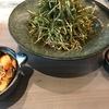 新大阪にある隠れ家的蕎麦屋「四十八茶百鼠」