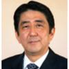 健康保険も国籍でさえ安売り状態の移民国家日本