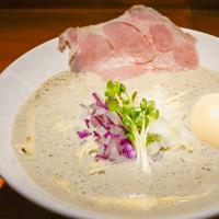 【金沢】片町に煮干豚骨ラーメン「伊乃心」がオープン!【NEW OPEN】