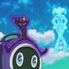遊☆戯☆王VRAINS 第45話 雑感 Aiちゃんの故郷パラダイスって次ステージの前振りかw