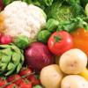 食品業界上場126社平均年収ランキング ~1位はキリンホールディングス年収1158万円、2位はアサヒグループホールディングス年収1092万円
