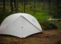 ソロキャンプの過ごし方。自由な時間に何をするか、年中キャンプ漬けな僕の楽しみ方をお伝えします