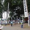 チャグチャグ馬コと歩こう!(第2部)(2018年06月09日)