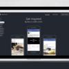 Facebookの広告モックアップ作成ツール「Creative Hub」を使ってみた。