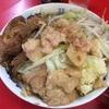松戸 ラーメン二郎松戸駅前店