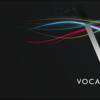 VOCALOID 5 リリース!早速導入してみて気付いた、今までとの差