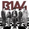 B1A4  『2』