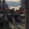 ベトナム(ホーチミン)のタクシーぼったくりがヤバい。手口と注意点について。