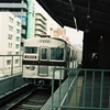 北大阪急行の車両