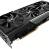Radeon RX5700XT, GeForce RTX2070 Superおすすめグラボ【AMD, NVIDIA】