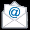 Postfixで独自ドメイン用の送信メールサーバーを構築する